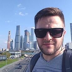 Фотография мужчины Виктор, 29 лет из г. Москва