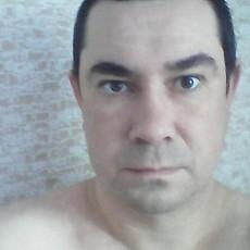 Фотография мужчины Игорь, 38 лет из г. Белая Калитва