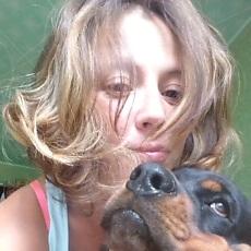 Фотография девушки Наталья, 41 год из г. Волгоград