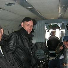 Фотография мужчины Дмитрий, 38 лет из г. Уссурийск