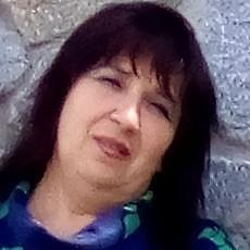 Фотография девушки Елена, 48 лет из г. Богодухов