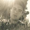 Амирчон Антон, 21 год