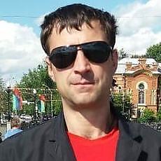 Фотография мужчины Сергей, 41 год из г. Усть-Кут