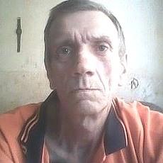 Фотография мужчины Николай, 60 лет из г. Херсон