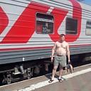 Viktor, 37 лет