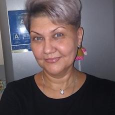 Фотография девушки Галина, 51 год из г. Тольятти