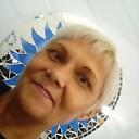 Ленуся, 50 лет
