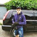 Вячеслав, 26 лет