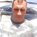 Григорий, 37 лет