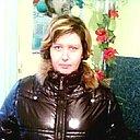 Виолета, 45 лет