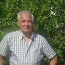 Иван, 70 лет