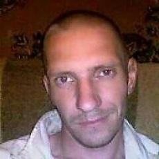 Фотография мужчины Sasha, 35 лет из г. Житомир