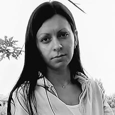 Фотография девушки Алена, 33 года из г. Любань