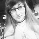 Elenka, 23 года