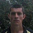 Вадик, 41 год