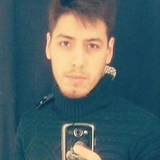 Фотография мужчины Алик, 32 года из г. Ташкент
