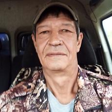 Фотография мужчины Валерий, 53 года из г. Кунгур