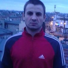Фотография мужчины Саша, 31 год из г. Луцк
