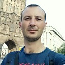 Evgeniy, 31 год