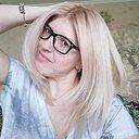 Юленька, 32 года