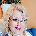 Ольга, 65 лет