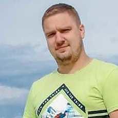 Фотография мужчины Илья, 32 года из г. Санкт-Петербург