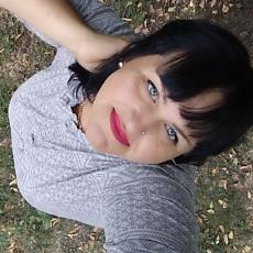 Фотография девушки Оксана, 49 лет из г. Запорожье