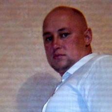 Фотография мужчины Вадим, 33 года из г. Саратов
