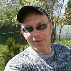 Фотография мужчины Геннадий, 52 года из г. Москва