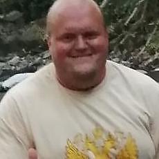 Фотография мужчины Артем, 32 года из г. Челябинск