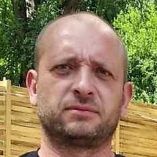 Фотография мужчины Pasha, 39 лет из г. Днепр