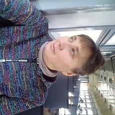 Фотография девушки Галина, 50 лет из г. Новогрудок