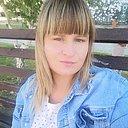 Наталия, 30 лет