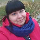 Еленачка, 44 года