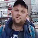 Алекс, 44 года