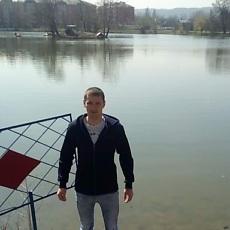 Фотография мужчины Вадим, 29 лет из г. Кисловодск