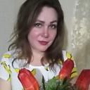 Натали, 36 лет