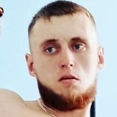 Фотография мужчины Иван, 30 лет из г. Киселевск