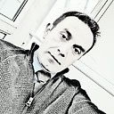 Арам, 38 лет
