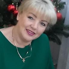 Фотография девушки Елена, 62 года из г. Углич