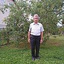 Михайло, 62 года