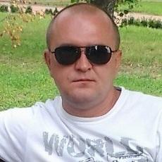 Фотография мужчины Александр, 41 год из г. Прилуки