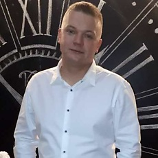 Фотография мужчины Artem, 29 лет из г. Клинцы