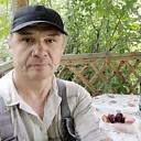Ильдар, 55 лет