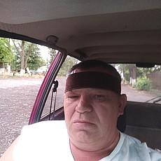 Фотография мужчины Валерий, 58 лет из г. Таганрог