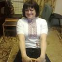 Оксана, 48 лет