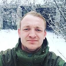Фотография мужчины Игорь, 28 лет из г. Яготин
