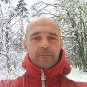 Михаил, 45 лет