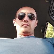 Фотография мужчины Jaloliddin, 30 лет из г. Москва