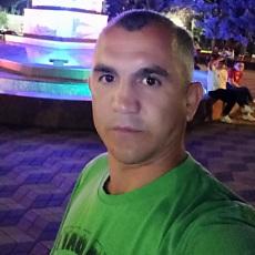 Фотография мужчины Виталий, 41 год из г. Балта